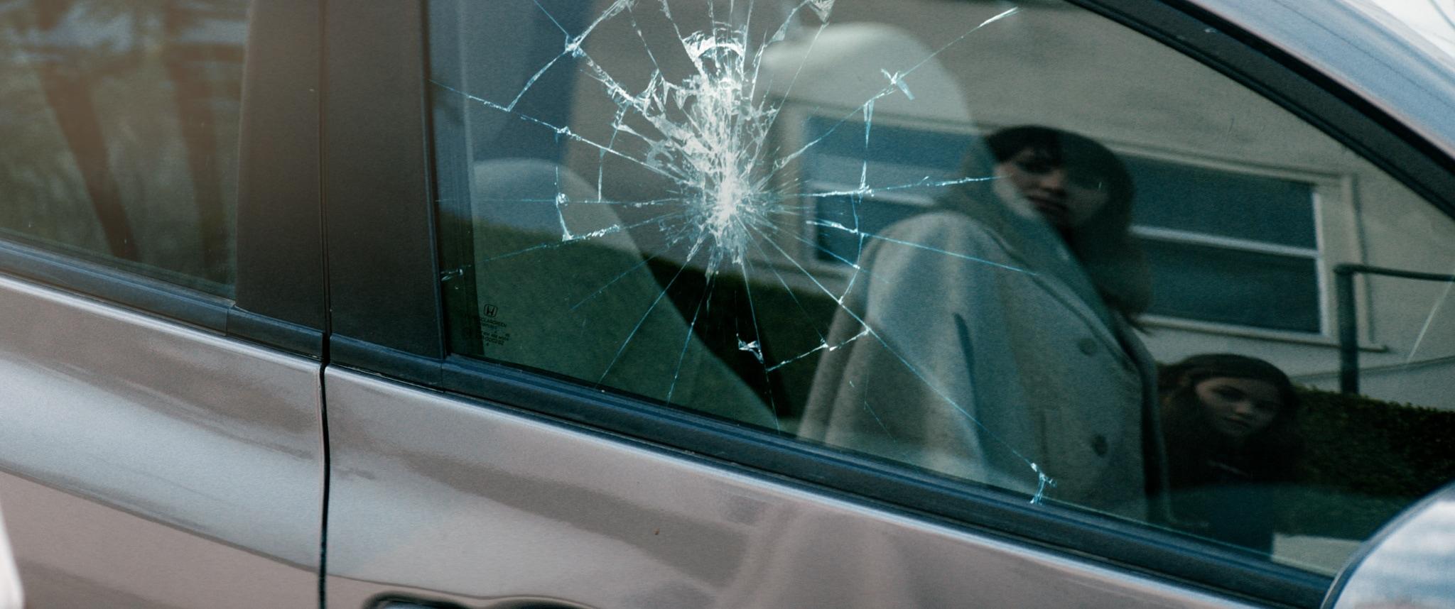 cracked_car_window